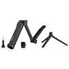 3 Way Grip Arm Tripod 3 w 1 Statyw Rączka Ramię (AFAEM-001) marki SURFMIX Sklep Online
