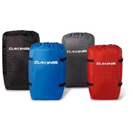 4 Pokrowce Dakine Kite Compression 4 Bag Set marki DAKINE Sklep Online