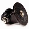 Adapter do statywu dla kamer GoPro Tripod Mount (GTRA30) marki GOPRO Sklep Online