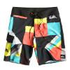 Boardshorty Quiksilver ST Compilation 19 M BDSH KVJ6 marki ION Sklep Online
