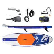 Deska  AquaDesign Ibrid Windsup 10 8 marki SURFMIX Sklep Online