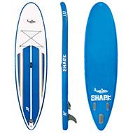 Deska Pompowana Shark SUPs 11 Lemon Shark Ride SAR-335 2017 marki Shark Sklep Online