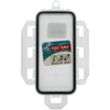 Etui wodoodporne - PlastBox marki SURFMIX Sklep Online