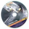 Film DVD WIETRZNA PRZYJEMNOŚĆ - Winsurfing w ślizgu marki SURFMIX Sklep Online