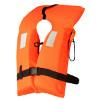 Kamizelka Aquarius Safety Pro 2015 marki AQUARIUS Sklep Online