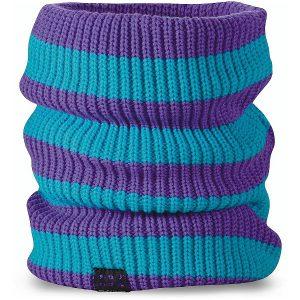 Komin Dakine Krewger Purple / Teal marki DAKINE Sklep Online