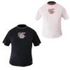 Koszulka krótki rękaw DAKINE Waterman Top marki DAKINE Sklep Online