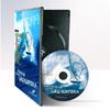 Multimedialny Poradnik Windsurfera marki SURFMIX Sklep Online