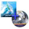 Pakiet film DVD WIETRZNA PRZYJEMNOŚĆ + Multimedialny Poradnik Windsurfera marki SURFMIX Sklep Online