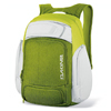 Plecak Dakine Covert  Blocks 2012+ Naklejki gratis marki DAKINE Sklep Online