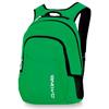 Plecak Dakine Factor Green 2012+ Naklejki gratis marki DAKINE Sklep Online
