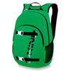 Plecak Dakine Point Green 2012+ Naklejki gratis marki DAKINE Sklep Online