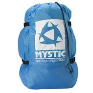 Pokrowiec Mystic Compression Bag Blue 2018 marki ION Sklep Online