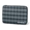 Pokrowiec na Laptop Dakine Alpine Plaid LG marki DAKINE Sklep Online