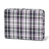 Pokrowiec na Laptop Dakine Plush Plaid LG marki DAKINE Sklep Online