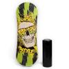 Trickboard White Skull marki Trickboard Sklep Online