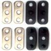 Twist Control System Dakine marki DAKINE Sklep Online
