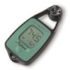 Wiatromierz z termometrem SKYWATCH Xplorer 2 marki SKYWATCH Sklep Online